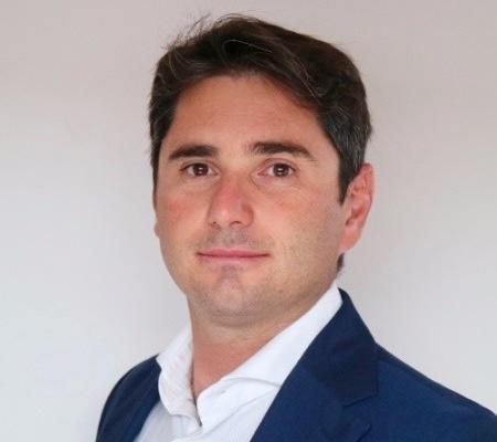 Marco Iazzetta